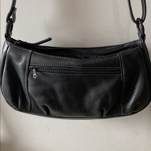 Derek Alexander Crossbody Purse